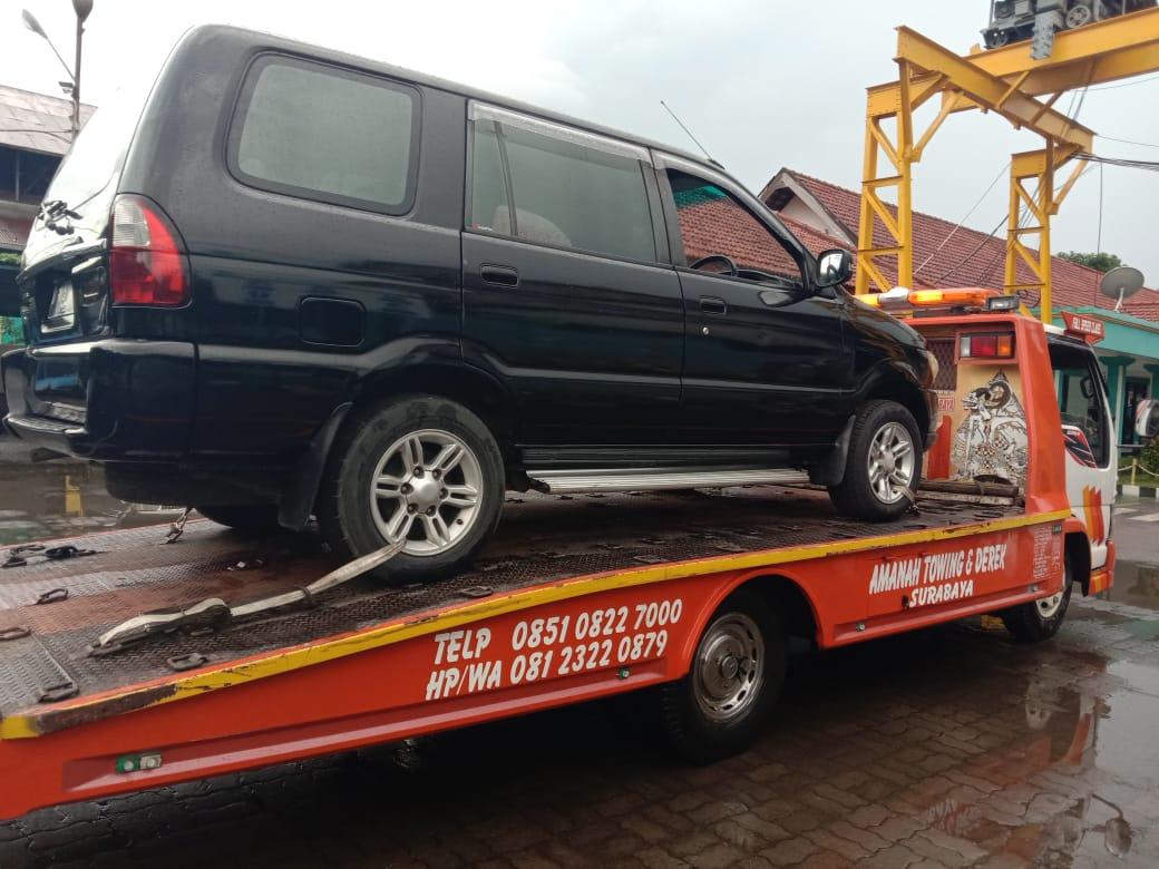 Jasa Mobil Towing 08123220879
