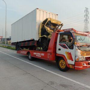 Jasa Towing Sidoarjo 08123220879