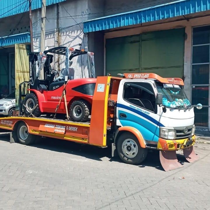 Towing Pasuruan Tujuan Surabaya, Towing Pasuruan Tujuan Malang, Towing Pasuruan Tujuan Bali, Towing Pasuruan Tujuan Probolinggo, Towing Pasuruan Tujuan Jember, Towing Pasuruan Tujuan Sumenep
